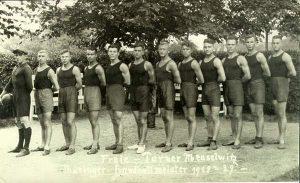 lm1928.JPG